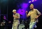Uppsala-Reggae-Festival-20110806 Slag-Fran-Hjartat-5222