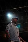 Uppsala-Reggae-Festival-20110806 Solomon-Allstars-Feat.-Junior-Natural%2C-Jahvisst-And-Format-4559