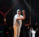 Uppsala-Reggae-Festival-20110806 Solomon-Allstars-Feat.-Junior-Natural%2C-Jahvisst-And-Format-5079