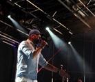 Uppsala-Reggae-Festival-20110806 Solomon-Allstars-Feat.-Junior-Natural%2C-Jahvisst-And-Format-5082
