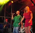Uppsala-Reggae-Festival-20110806 Solomon-Allstars-Feat.-Junior-Natural%2C-Jahvisst-And-Format-5046