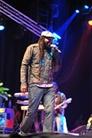 Uppsala-Reggae-Festival-20110806 Tony-Rebel- 5407