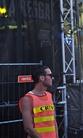 Uppsala-Reggae-Festival-2019-Festival-Life-Janne303-02558