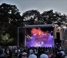 Uppsala-Reggae-Festival-2019-Festival-Life-Janne303-02572