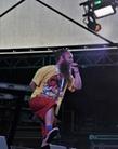 Uppsala-Reggae-Festival-2019-Festival-Life-Janne303-02690