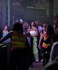 Uppsala-Reggae-Festival-2019-Festival-Life-Janne303-02809