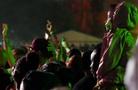 Uppsala-Reggae-Festival-2019-Festival-Life-Janne303-02815