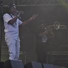 Uppsala-Reggae-Festival-20190726 Horace-Andy-02549
