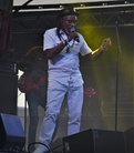 Uppsala-Reggae-Festival-20190726 Horace-Andy-02551