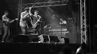 Uppsala-Reggae-Festival-20190726 Johnny-Osbourne-02581