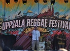 Uppsala-Reggae-Festival-20190726 Natural-Way-02485