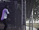 Uppsala-Reggae-Festival-20190726 Stonebwoy-02675