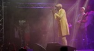 Uppsala-Reggae-Festival-20190727 Alpha-Blondy-02851