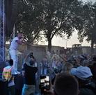 Uppsala-Reggae-Festival-20190727 Dani-M-02743