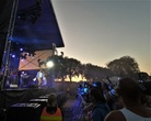 Uppsala-Reggae-Festival-20190727 Dub-Inc-G0100576