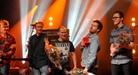 Urortfinalen-20150220 Kristian-Kristensen 0157
