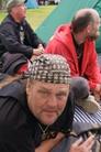 Urkult 2009 Festival Life Collette  0041