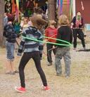 Urkult 2009 Festival Life Collette  0059