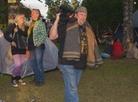 Urkult 2009 Festival Life Collette  0089