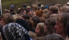 Urkult 2009 Festival Life Collette  0717
