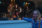 Urkult 2009 090801 Stina Berge  0368