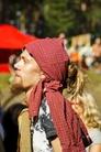 Urkult 2010 Festival Life Christian 5814