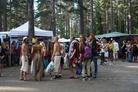 Urkult 2010 Festival Life Christian 6701