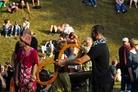 Urkult 2010 Festival Life Christian 6762