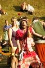 Urkult 2010 Festival Life Christian 6772