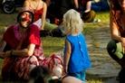 Urkult 2010 Festival Life Christian 6774