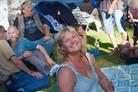 Urkult 2010 Festival Life Collette  4155