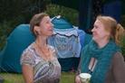 Urkult 2010 Festival Life Collette  4628
