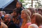 Urkult 2010 100806 Theresa Andersson  4345