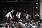 Urkult 2010 100807 Kroke 6715