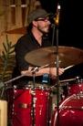 Urkult 2010 100807 Mason Ruffner 7179
