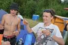 Urkult-2013-Festival-Life-Sofia 0108