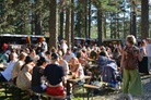 Urkult-2013-Festival-Life-Sofia 0298
