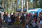 Urkult-2013-Festival-Life-Sofia 0330