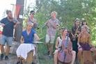 Urkult-2013-Festival-Life-Sofia 0333