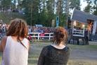 Urkult-2013-Festival-Life-Sofia 0423