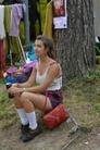 Urkult-2013-Festival-Life-Sofia 0759