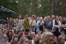 Urkult-2013-Festival-Life-Sofia 0788