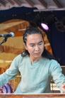 Urkult-20130803 Dawanggang 0693