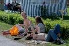 Urkult-2016-Festival-Life-Mats-Ume 1694