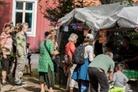 Urkult-2016-Festival-Life-Mats-Ume 2509
