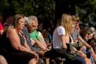 Urkult-2016-Festival-Life-Mats-Ume 2563