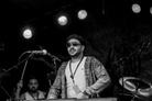 Urkult-20160804 Islam-Chipsy-And-Eek-Ume 3190