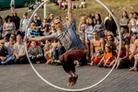 Urkult-20160805 Looptok-Ft.-Langbacka-And-Cirkus-Cirkor-Ume 1826