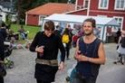 Urkult-2017-Festival-Life-Mats-Ume 6462