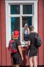 Urkult-2018-Festival-Life-Mats-Ume 8697